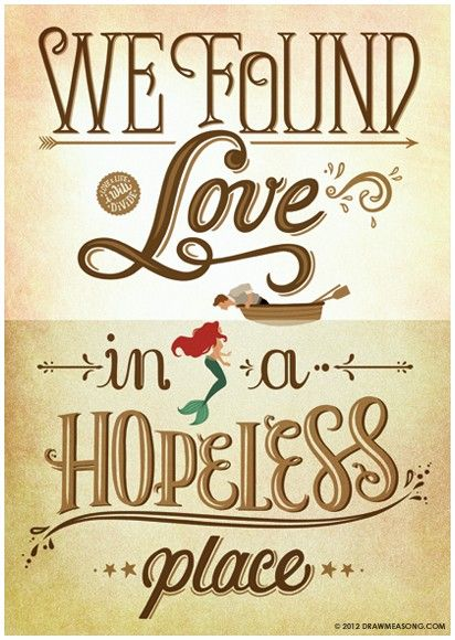 Rihanna –We Found Love ft. Calvin Harris