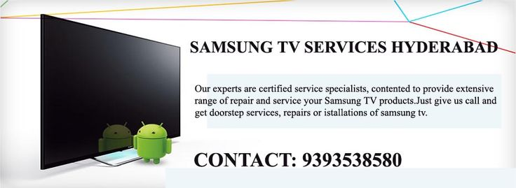 #samsung  #tv  #Services , repairs and installations at your doorsteps with minimal and affordable charges with expert technicians for the citizens of @newsinhyderabad and Secunderabad. Contact: 9393538580. http://www.electronicservicecenter.in/samsung-tv-service-center-in-hyderabad.html