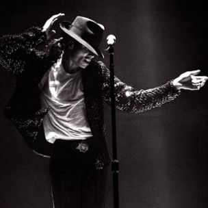 No single artist — indeed, no movement or force — has eclipsed what Michael Jackson accomplished in the first years of his adult solo career.