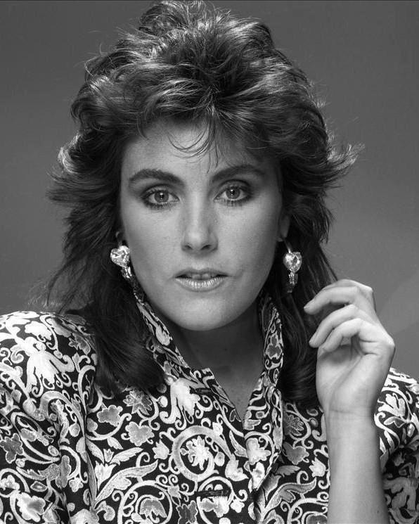 Laura branigan 7 3 1957 8 26 2004 singer songwriter actress