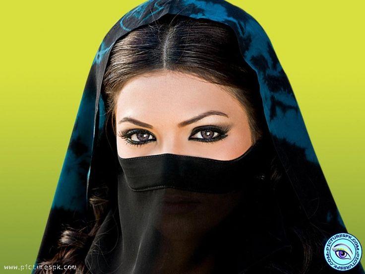 17 meilleures id es propos de yeux arabes sur pinterest for Farcical in arabic