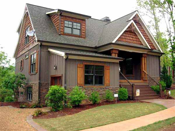 Swell 17 Best Ideas About Outside House Colors On Pinterest Craftsman Largest Home Design Picture Inspirations Pitcheantrous