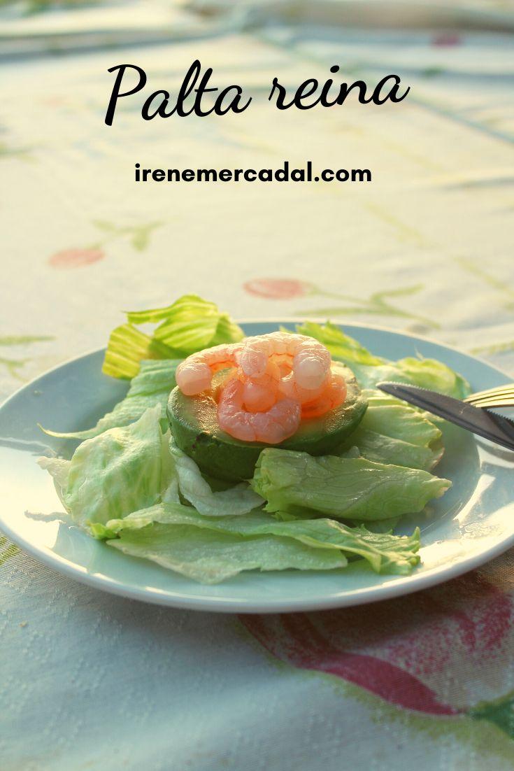 Cantaloupe, Fruit, Ethnic Recipes, Cookie, Food, Stuffed Avocado, Lettuce, Bicycle Kick, Best Recipes