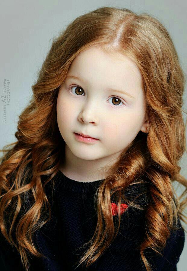 Really. cute redhead blog