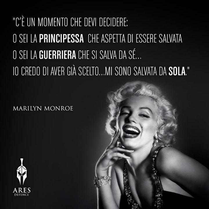Le istruttrici che ogni giorno lavorano con il nostro team sono l'esempio concreto di quanta FORZA nasconda dentro di sé OGNI DONNA!  In questo giorno speciale, con le fantastiche parole di Marilyn Monroe, icona mondiale di bellezza e femminilità, facciamo gli auguri a tutte le donne!