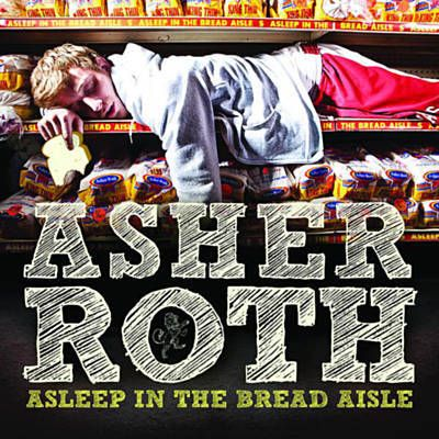 Found I Love College by Asher Roth with Shazam, have a listen: http://www.shazam.com/discover/track/47636020