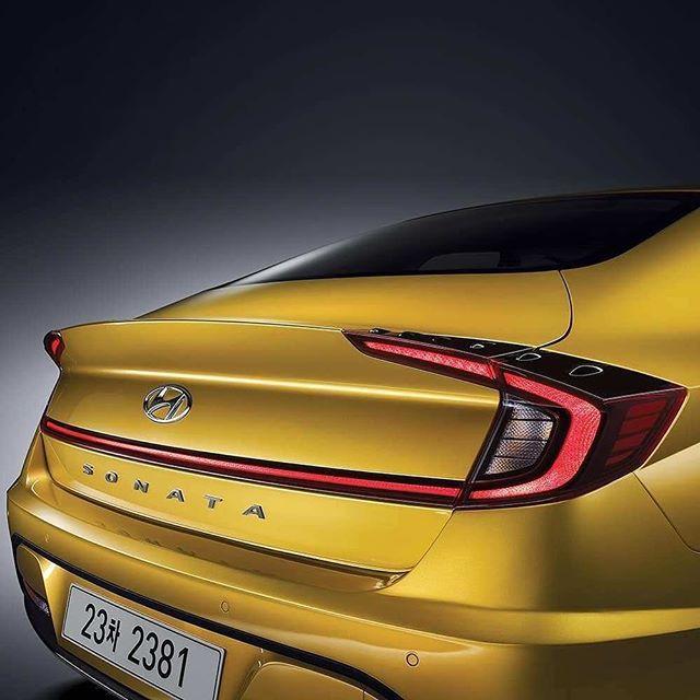 Pin By Gilbert Sanders On Autos Hyundai Hyundai Genesis Kia
