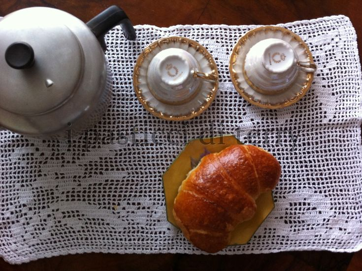 http://www.ipasticciditerry.com/croissant-di-emmanuel-hadjiandreou/