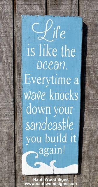 best 25  beach ocean quotes ideas on pinterest
