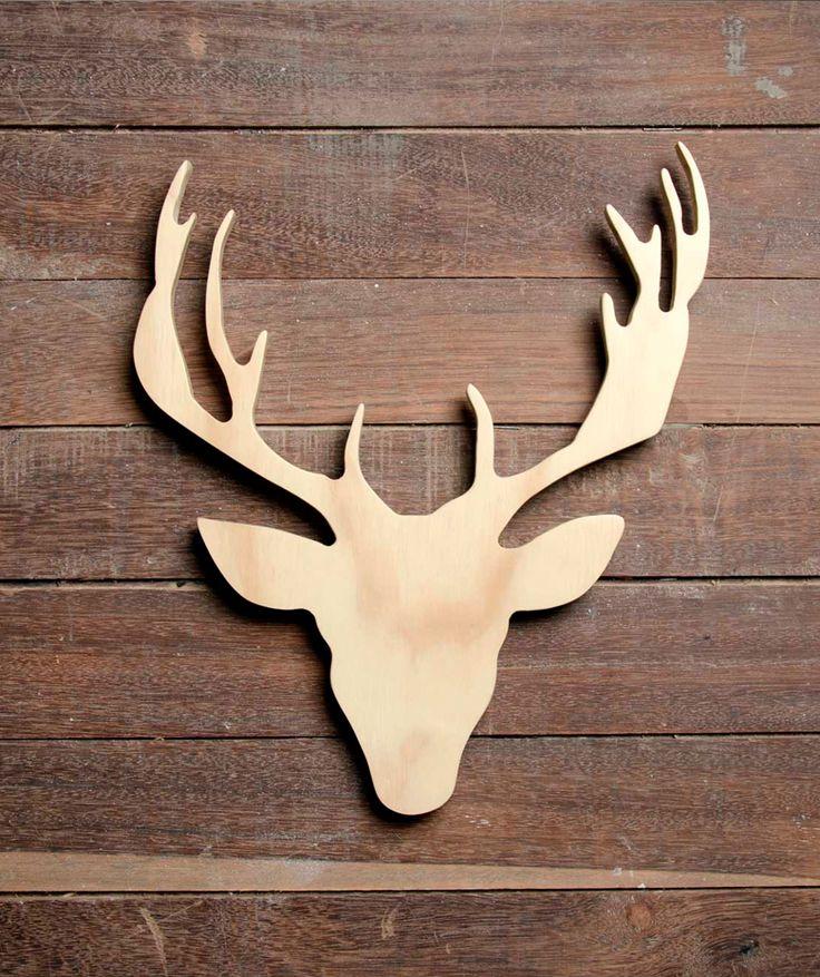 Reno natural - Decoración en madera, acabado natural. $60.000 COP. Encuentra más muebles ecoamigables en https://www.dekosas.com/resto-madero