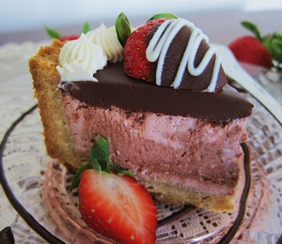 1000+ images about Cheesecake! on Pinterest | Carrot cheesecake ...