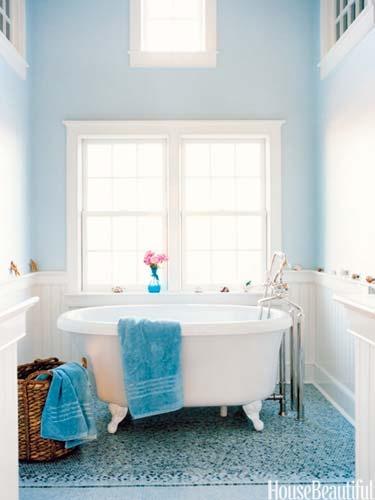 288 Best Bathroom Design Ideas Images On Pinterest Bathrooms Bathroom And Beautiful Bathrooms