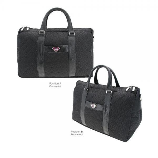 Texas A&M Women's Duffel Bag