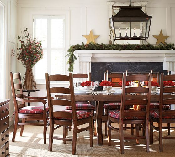 32 best dining rooms images on pinterest benjamin moore wall colors and dining room colors. Black Bedroom Furniture Sets. Home Design Ideas