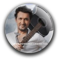 Pakistani punjabi song | top 15 picks for your music player.