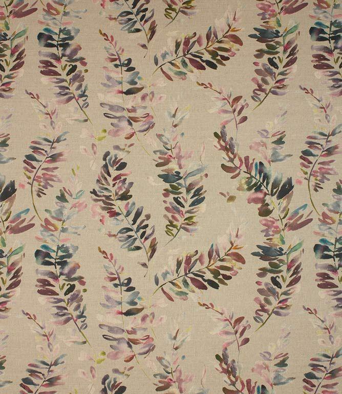 Pin On Curtain Fabrics