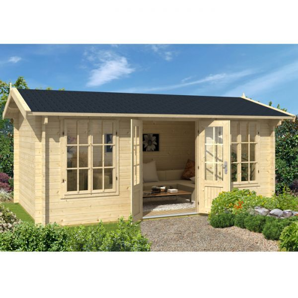 best garden office kits. Southampton log cabin kits  garden office cabins for sale UK 89 best Log Cabins images on Pinterest Journals and Logs