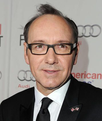 42 Best Images About Kevin Spacey On Pinterest Cate Blanchett Jeremy Renner And Famous People