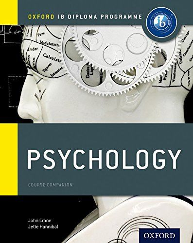 reason for obesity ib psychology Ib psychology hl extensions  the experiences of immigrants and refugees is a common area for qualitative research for this reason  and obesity in latino.