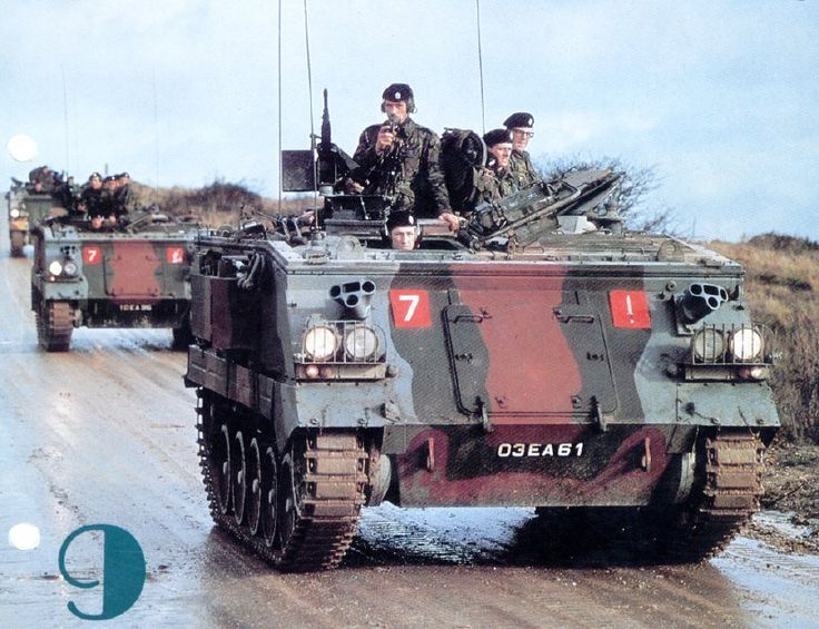 FV432 FV 43 Trojan light armoured armored personel carrier vehicle FV 432 British Army United Kingdo | Variants Variantes FV432 light armoured vehicle | United Kingdom British army military equipment