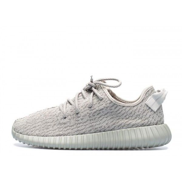 authentic adidas yeezy 350 boost unisex originals moonrock for sale