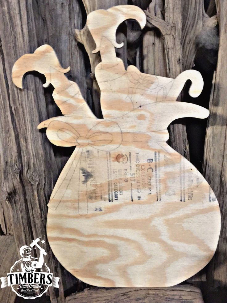 573 Best Wood Cut Out Patterns Images On Pinterest