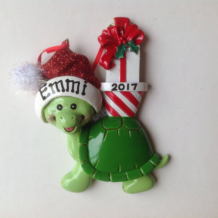 Baptism Ornament Christmas Ornament Personalized Baby: Best 25+ Christening Favors Ideas On Pinterest