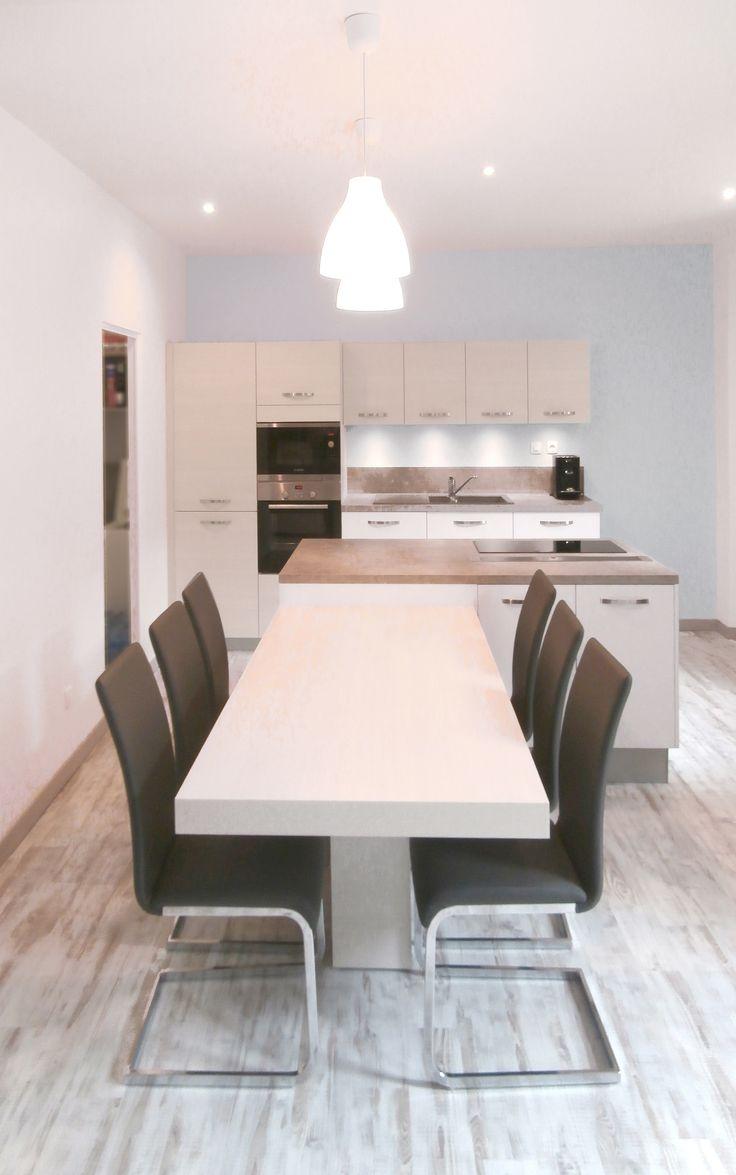 les 62 meilleures images du tableau tiffany gis le fayolle tgf d coration architecte d coratrice. Black Bedroom Furniture Sets. Home Design Ideas