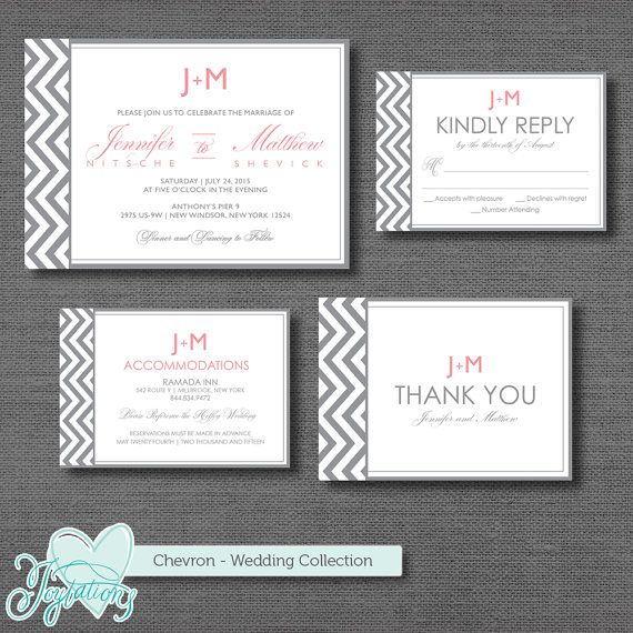 70 best Wedding Invitations images on Pinterest