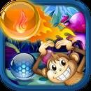 Download Jungle Tree Bubble Shooter:  Jungle Tree Bubble Shooter V 1.0.14 for Android 4.0.3+ Jungle tree bubble shooter is a fantastic bubble match-three game which gives you a glimpse of the beautiful jungle with a playful monkey. Clear all the bubbles to reach next levels, save the monkey from bubbles and clear the top are the...  #Apps #androidgame ##DevASPInc  ##Arcade