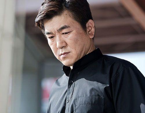 ユン・ジェムン