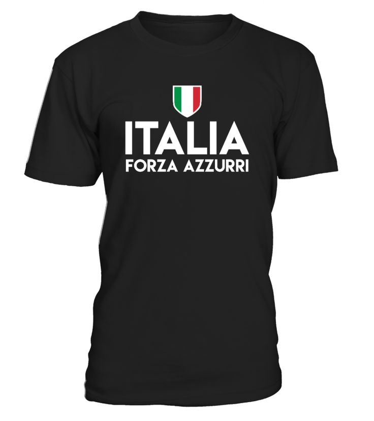 Italia Soccer Jersey Forza Azzurri   => Check out this shirt by clicking the image, have fun :) Please tag, repin & share with your friends who would love it. #football #footballshirt #footballquotes #hoodie #ideas #image #photo #shirt #tshirt #sweatshirt #tee #gift #perfectgift #birthday #Christmas