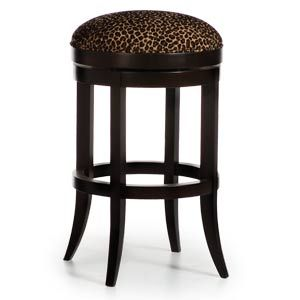 Chairs   Bar Stools Spritzer Armless U0026 Backless Bar Stool By Best Home  Furnishings   Wolf Furniture   Bar Stool Pennsylvania, Maryland, Virginia