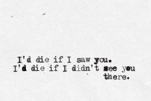 In Your Atmosphere- John Mayer