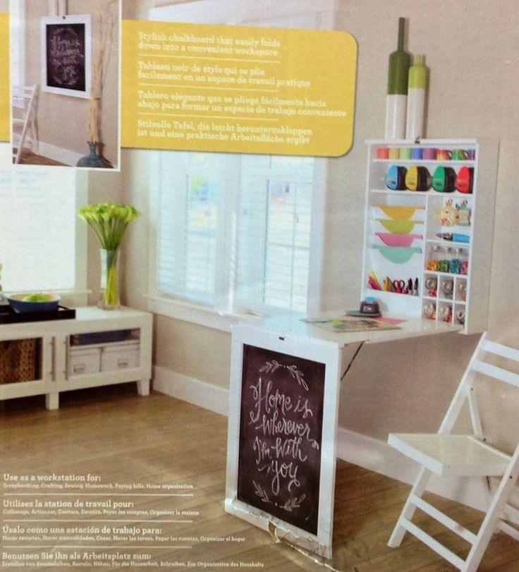 Mesa de cocina plegable cubrerradiador mesa mural disenada alojar ...