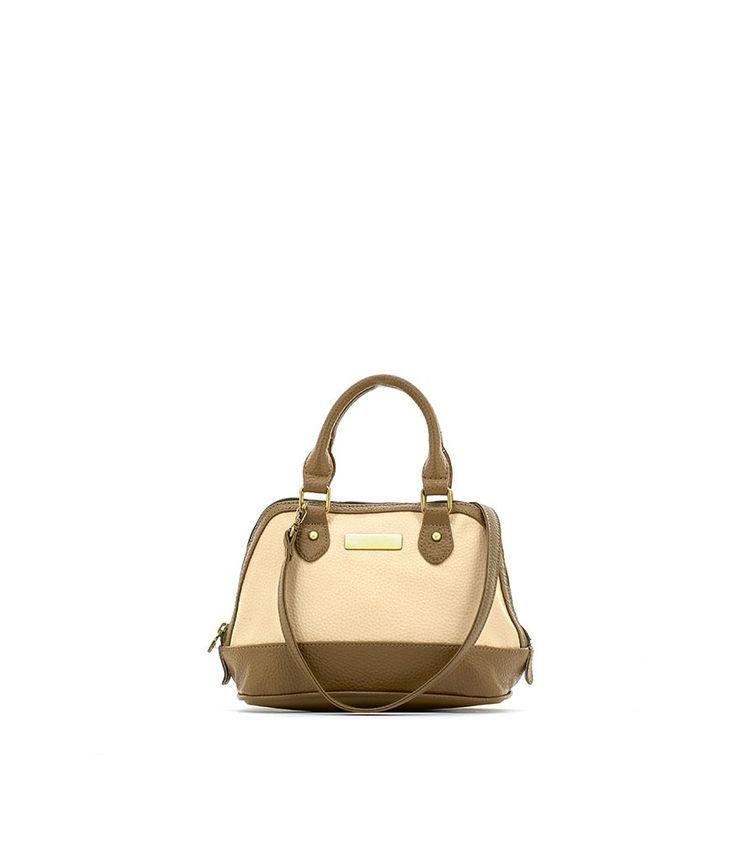 Wow! Look at this fabulous product! I've found at SophieParis.  http://www.sophieparis.com/id/index.php/women/bag/laurentina-bag.html #SophieParis