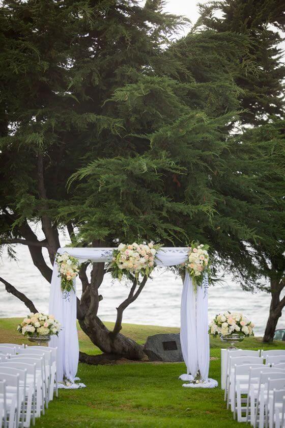 38 best Weddings & Ferry Romance images on Pinterest | Bridal ...