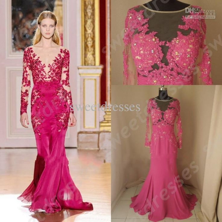 long dresses evening sale,Debs Dresses 2009 ,High Neck Prom Dresses 2012,Pe Prom Dress with Sleeves,Fushia Elegant Dinner Dresses,Beautiful Lace Evening Dresses,Hot Pink Prom Dresses Long Sexy,Fushia Evening Prom Dresses,