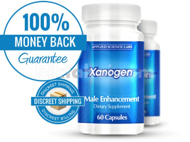 xanogen 60 capsule bottle now in pakistan stuff to buy pinterest health bottle and pakistan