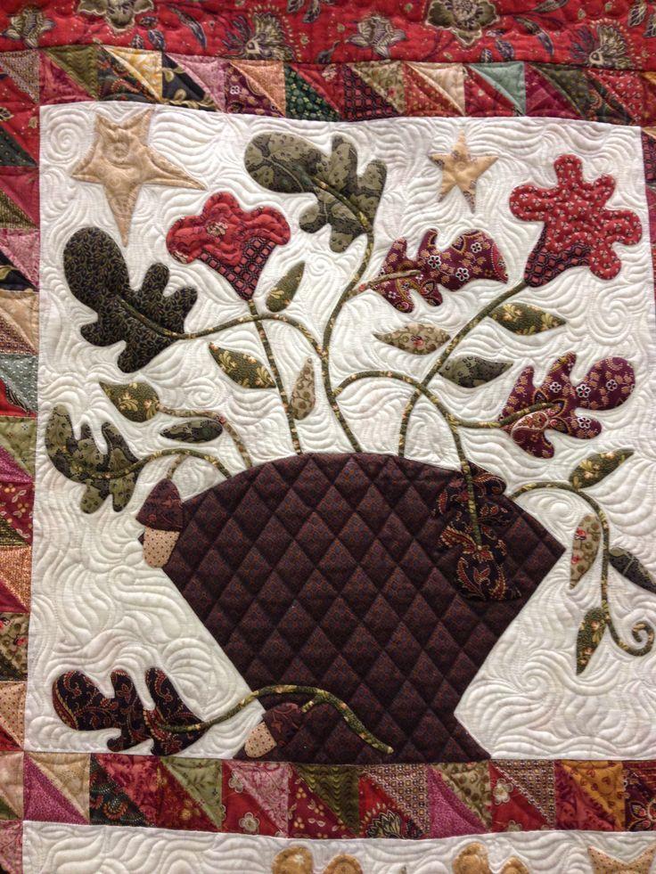"""""""My Cottage Garden"""" Deborah Ferguson:"""