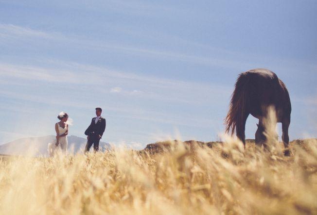 Wedding Photography Greece | Santorini Wedding | Design By Stella and Moscha - Exclusive Greek Island Weddings | Photo by Chris Spira | http://www.stellaandmoscha.com