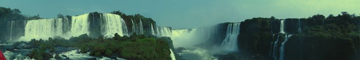 Chile: Tourist Information and News: * Tourist Attractions of Brazil
