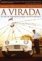 ASSISTIR FILME GOSPEL ONLINE - A virada - completo | FILME GOSPEL COMPLETO