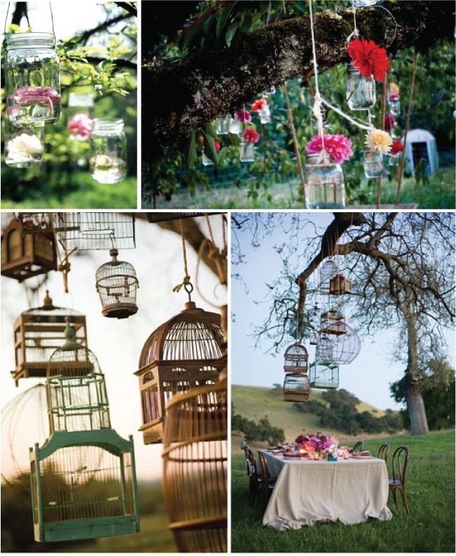 81 Best Images About Hanging Tree Decor On Pinterest