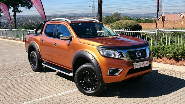 #2017 #Nissan #Navara 2.3 Twin #Turbo #Diesel with 140kw #Power  Join me this week for the #official #launch of this #awesome machine! Class leading #fuel consumption, standard features, and suspension! What a #beast!  Test drives and demos! Finance from all major banks and free evaluation on your trade in!   #Edenvale #Nissan #Supergroup #Dealerships   0828858780 aadil.khan@supergrp.com