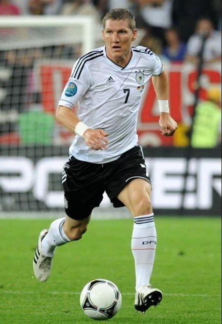 08. CM Bastian Schweinsteiger – Bayern Munich & Germany Top 10 FIFA 15 Player Ratings | FIFA 15 Best Players:- http://www.sportyghost.com/top-10-fifa-15-player-ratings-fifa-15-best-players/