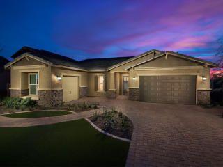 Phoenix, AZ Real Estate & Homes for Sale | Trulia