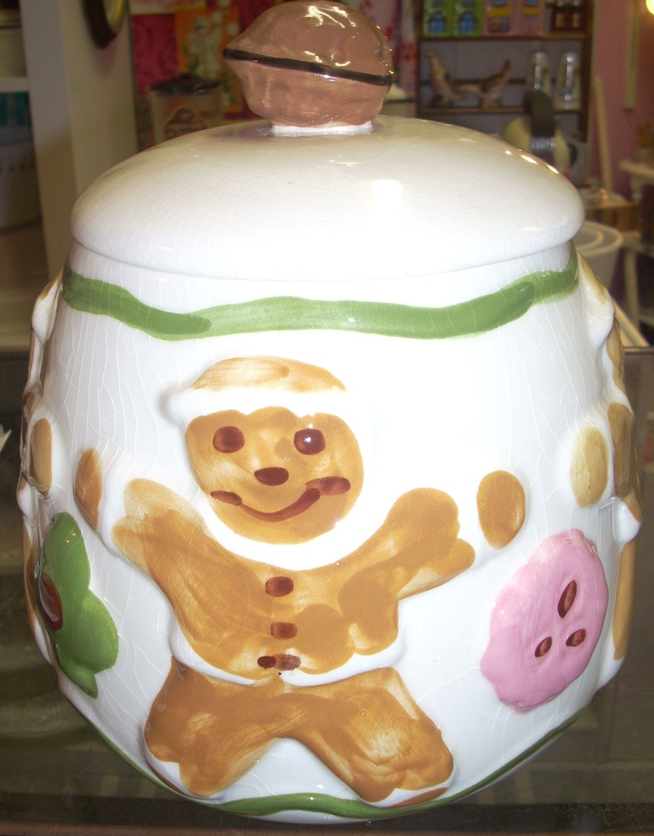 Cookie Jar Bg 375 Best Cookie Jars Images On Pinterest  Vintage Cookies Biscuit