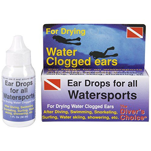 Ear Drops for Scuba Diving Swimming Snorkeling and all Watersports Swim Swimmers Ear Snorkel Diving Dive Divers Boating Sailing Kayak Canoe ** Continue to the product at the image link.Note:It is affiliate link to Amazon.
