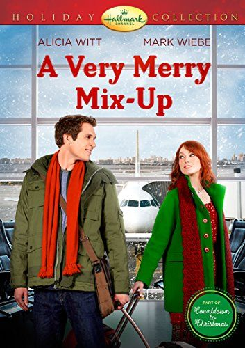 Very Merry Mix Up [DVD] [2013] [Region 1] [US Import] [NTSC] null http://www.amazon.co.uk/dp/B00LOCLBVU/ref=cm_sw_r_pi_dp_ITdEwb0HWQ16S